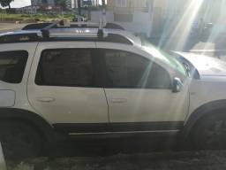 Renault Duster 4x4 2014 - 2014