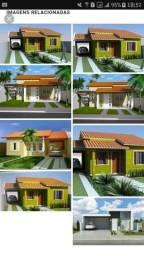 Quero comprar casa no guamá ou redondezas