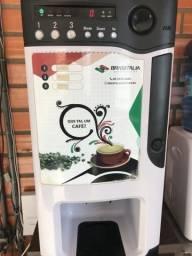 Máquina de café Brasitalia