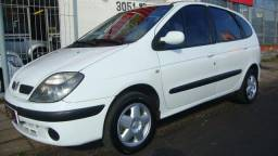 Renault Scenic Expression 1.6 Completa!!!! - 2005