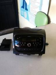Rádio conect