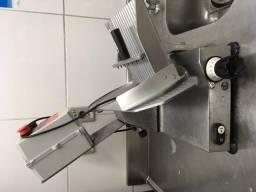 Fatiador de Frios Metvisa CFE 275 - Usada