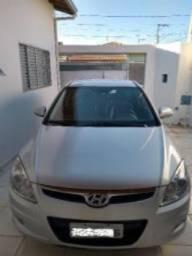Hyundai I30 - 2010 - Automático -Segundo Dono - 2010