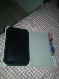 Capa protetora de tablets da samsung ou outras marcas