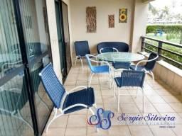 Apto Térreo amplo e ventilado: Aquaville Resort Porto das Dunas Oportunidade!!!!