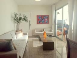 Apartamento 4 quartos à venda, 4 quartos, 3 vagas, santo antônio - belo horizonte/mg
