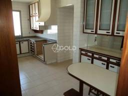 Apartamento à venda, 3 quartos, residencial baldassari - franca/sp