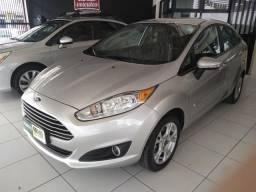 Ford/Fiesta Sedan 1.6 2015/2016 - 2016
