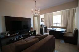 Apartamento de 2 quartos no Eldorado Parque. Residencial Harmonia -ÁGIO