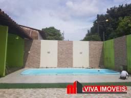 Casa para alugar/vender no Parque Timbiras