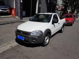 Fiatstrada - 2015