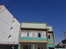 Vista Alegre apartamento tipo casa com 3 quartos