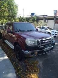 Ranger 2010 (2.3 gasolina) v/t - 2010