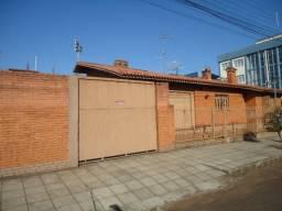 (CA2342) Casa no Centro, Santo Ângelo, RS