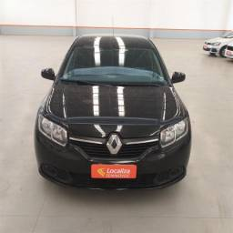 RENAULT SANDERO 2018/2019 1.0 12V SCE FLEX EXPRESSION MANUAL - 2019