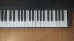 Piano Digital Casio CDP 120. Somente venda