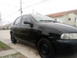 Palio 2000 - 2000