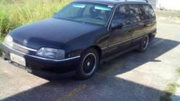 Omega - 1993