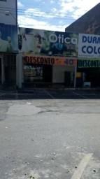 97d8f9d35d60d oticas