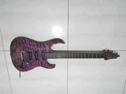Guitarra CORT AERO 11
