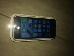 IPhone 5c