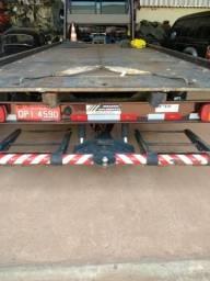 Vende-se Ford Cargo 816 - 2013