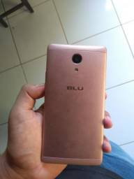 Blu hd tela de 5.5