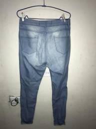 Vendo calça