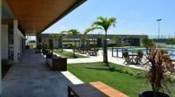 Lote/Terreno para venda com 360 metros quadrados em - Barra dos Coqueiros - SE