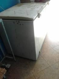 Freezer 550l 999595760