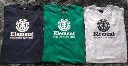 Camisa diversos modelos consulte nosso estoque