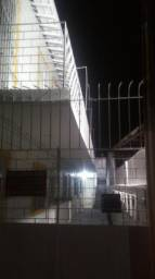 Alugo casas no Graciliano Ramos 2 quartos