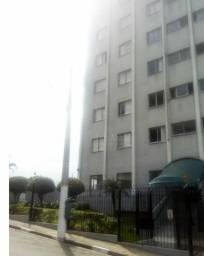 Apartamento Vila das Belezas Metrô Joao Dias 9-4017-6199 Felipe Abbade Watts App