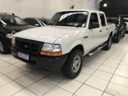 Ranger 2.8 power stroke 2003 - 2003