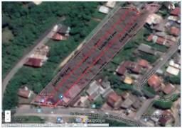 Terreno à venda em Cavalhada, Porto alegre cod:LU428965
