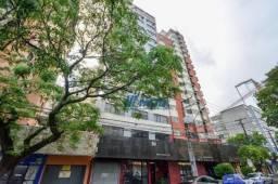 Conjunto à venda, 64 m² por R$ 270.000,00 - Centro - Curitiba/PR