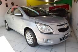 Chevrolet Cobalt LTZ 2013 - 2013