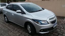 Gm - Chevrolet Prisma 2016 1.4 flex - 2016