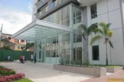 Ed. Viva Marco Residence Apto. 100 m², 3/4 com 2 suítes 2 vagas de Garagens