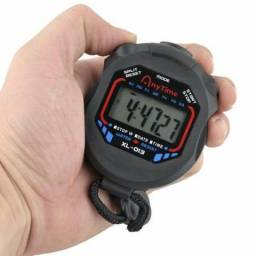 Cronometro Digital - Portatil