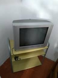 Televisão 21