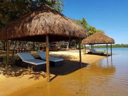 Lotes de 408 à 1.400 m² no Condomínio Mirante do Lago