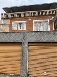 Casa no bairro Jardim Nova Aparecida.