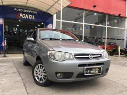 Fiat Siena SIENA CELEBRATION 1.0 FIRE FLEX 8V 4P FLEX MANUA