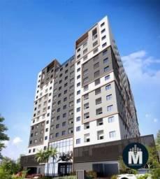 Via Rovai - Osasco Lançamento 1 e 2 Dormitórios 24m² à 59m² , Vaga e Lazer!