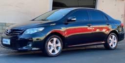 Toyota Corolla 2.0 Xei 2013
