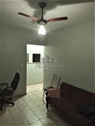 Vende-se apartamento de 2 quartos no RESIDENCIAL PORTO SEGURO, por R$150.000,00