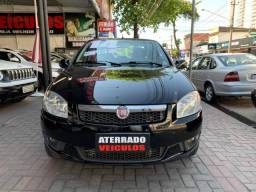 Fiat siena 2014/2014 1.0 mpi el 8v flex 4p manual