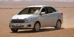 Ford ka 1.5 Ti-vct se Plus Sedan 0KM