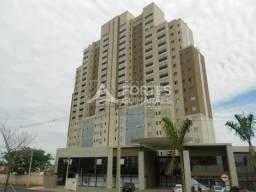 Apartamento para alugar com 2 dormitórios cod:L22249